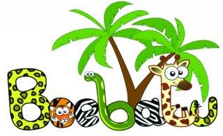 Logo Speeldorp Boebalu
