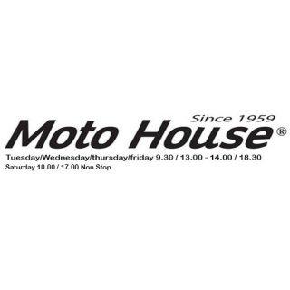 Moto-House