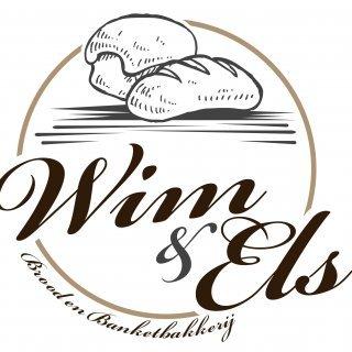 Bakkerij Wim en Els