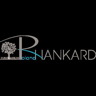 Begrafenissen Roland Hankard