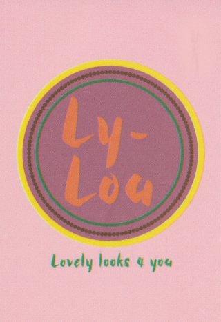 Ly-Lou
