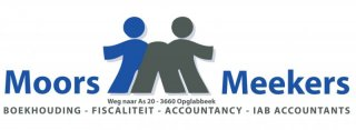 Accountancy & Fiscaliteit