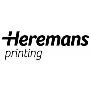 Heremans Printing