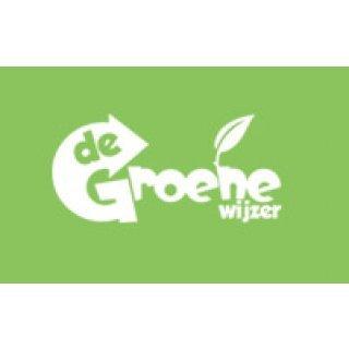 De Groene Wijzer bv