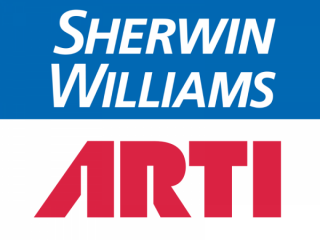 Sherwin Williams Benelux NV