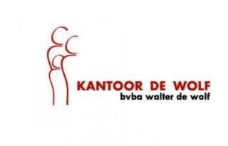 Beobank - Walter De Wolf bv