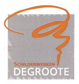 Schilderwerken Degroote