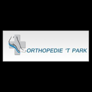 Orthopedie 't Park