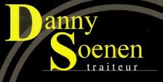 Danny Soenen Traiteur