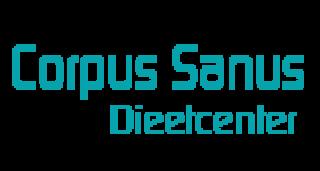 Corpus Sanus bvba