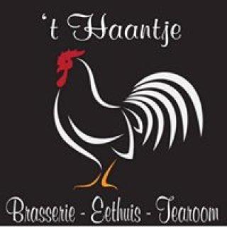 Haantje ('t)