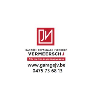 Garage Vermeersch