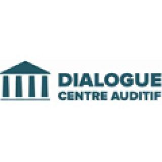 Centre Auditif Valery Sauvage