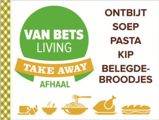 Van Bets Living
