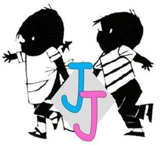 Kinderopvang Jip en Janneke