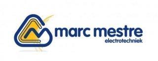Electro Marc Mestre