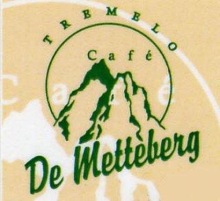 De Metteberg