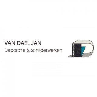 Van Dael Jan bv