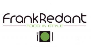Frank Redant Food in Style