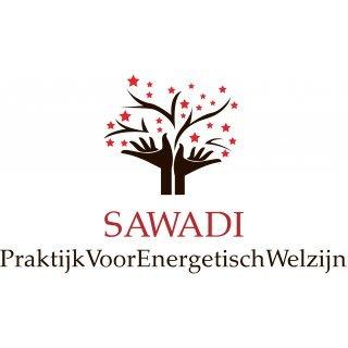 Energetische Praktijk Sawadi