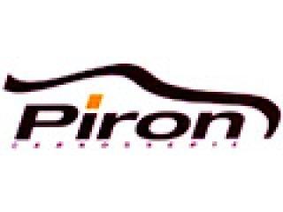 Carrosserie Piron SA