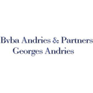 Andries & Partners bvba