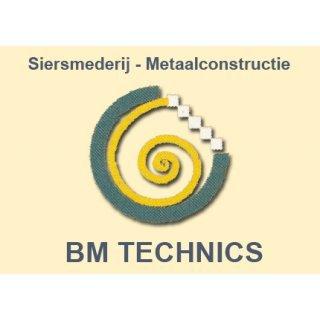 BM Technics