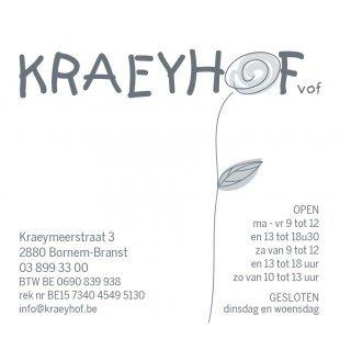 Kraeyhof