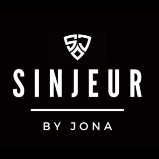 Sinjeur by Jona