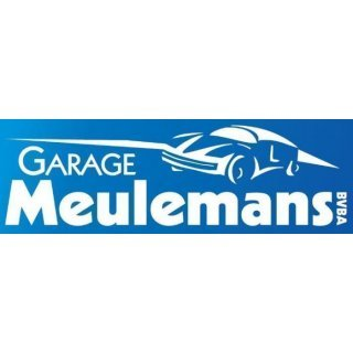 Garage Meulemans