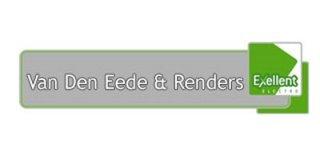 Elektro Van den Eede & Renders