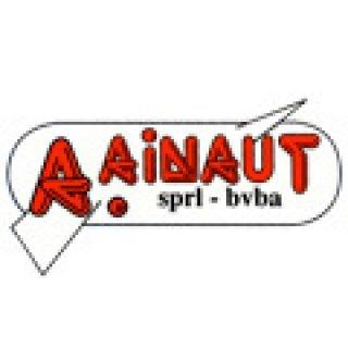 A. AINAUT