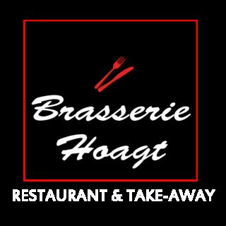 Brasserie Hoagt
