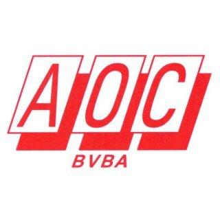 AOC bv