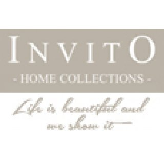 Invito - Home Collections