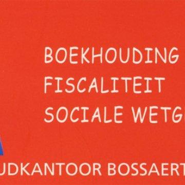 Boekhoudkantoor Bossaerts Werner