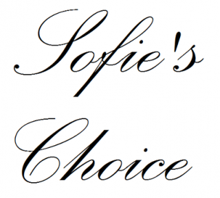 Sofie's choice