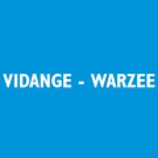 Camille Warzee Ets