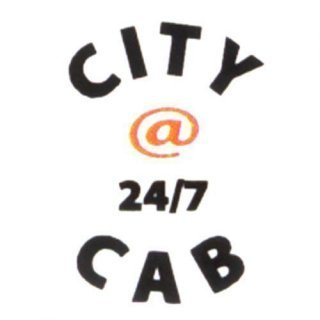 City @ Cab