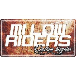 Mi Low Riders