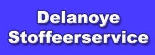 Delanoye Stoffeerservice