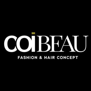 Logo CoiBeau
