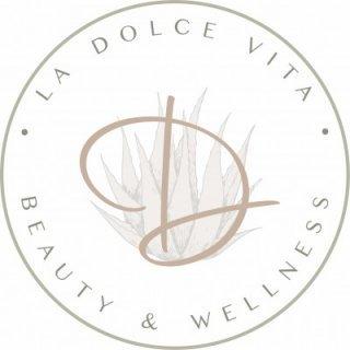 Beauty & Wellness La dolce Vita