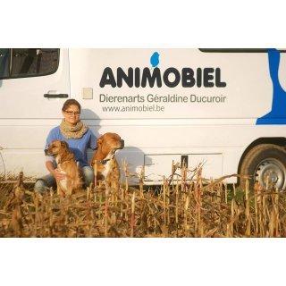 Animobiel