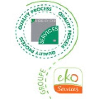 Eko Services Sud-Hainaut