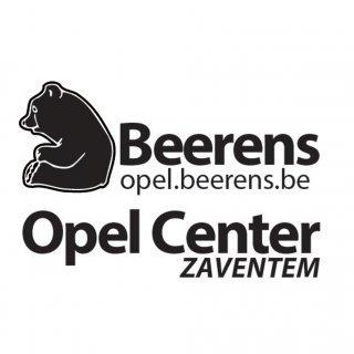 Beerens Opel Center