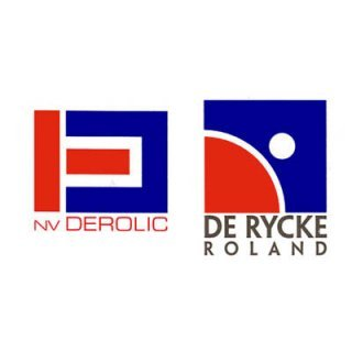 Derolic nv - Roland De Rycke bv