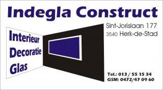 Indegla Construct