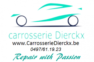 Carrosserie Dierckx
