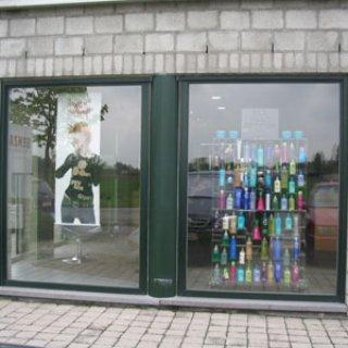 Nagelstudio Heidi - Zonne- en fitnescentra Pais